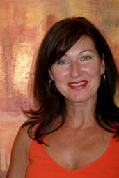Click here to see the biography of Gisela Engert